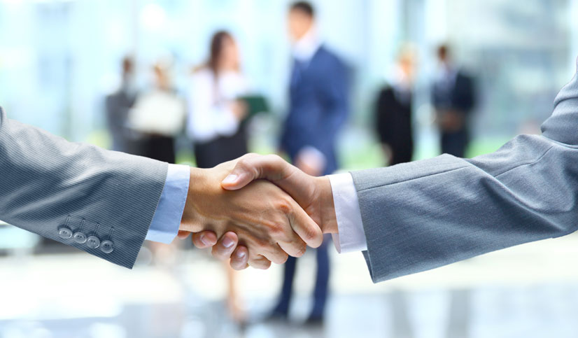 Trusted Real Estate Attorneys